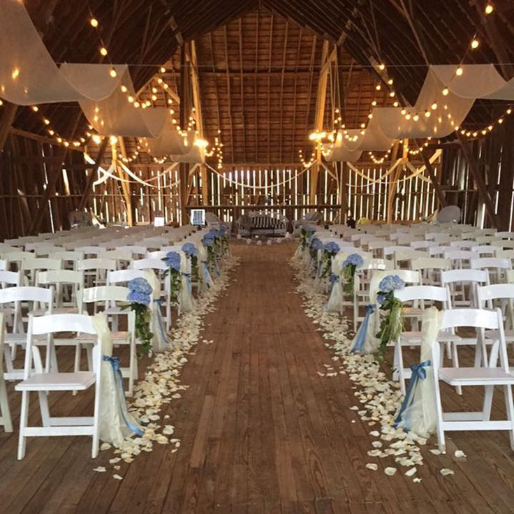 1000 Ideas About Michigan Wedding Venues On Emcraft Org