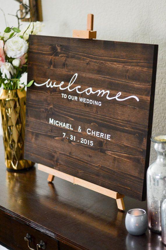 1000 Ideas About Modern Wedding Reception On Emcraft Org