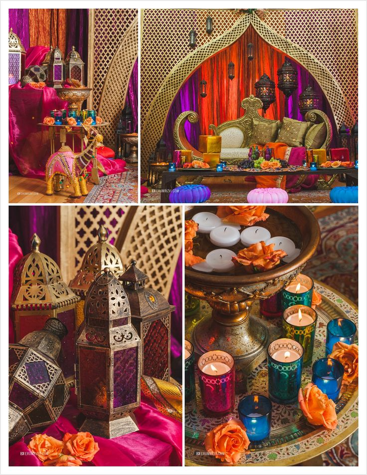moroccan wedding decorations moroccan style wedding decor 6021