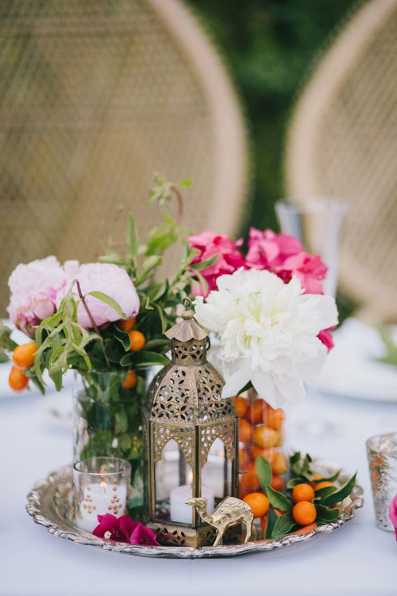 1000 Ideas About Moroccan Wedding Theme On Emasscraft Org