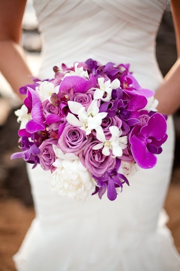 1000 Ideas About Orchid Wedding Bouquets On Emcraft Org