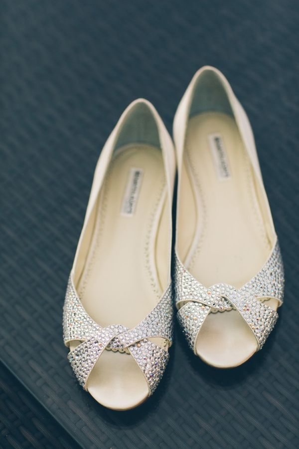 1000 Ideas About Outdoor Wedding Shoes On Emasscraft Org
