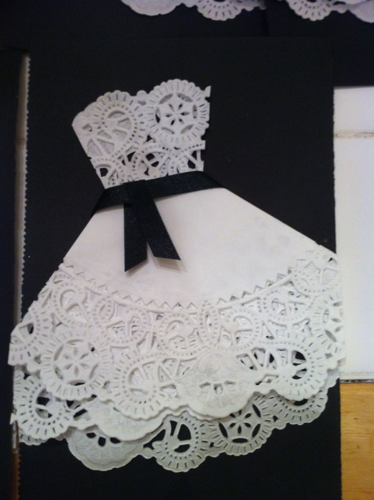 1000 Ideas About Paper Doilies Wedding On Emcraft Org