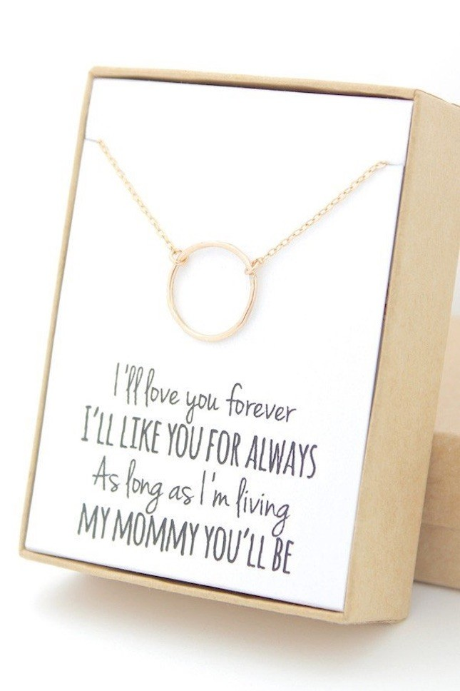 Gift For Mom On My Wedding Day : Gifts For Mom On My Wedding Day