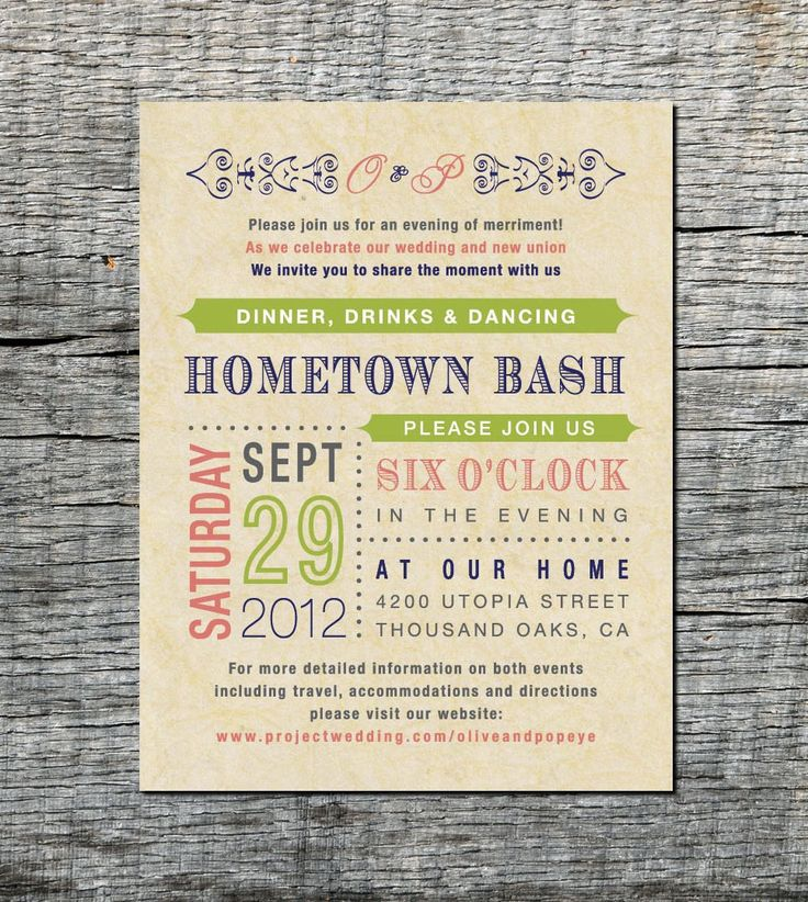 sle sle wedding invitation wording for