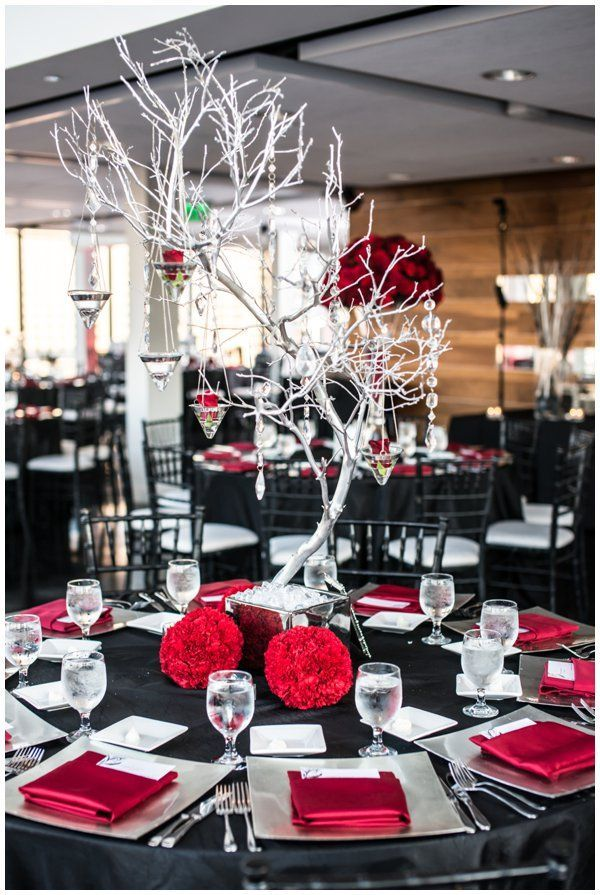 1000 Ideas About Red Silver Wedding On Emcraft Org