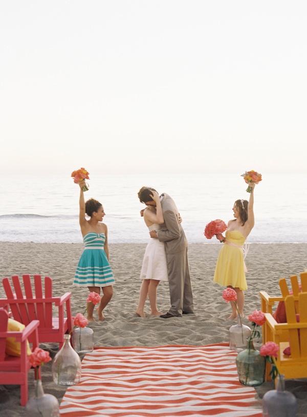 Small Beach Wedding Ideas - specialkevent beach wedding, what are ...
