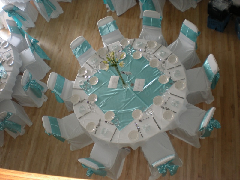1000 Ideas About Tiffany Blue Centerpieces On Emcraft Org