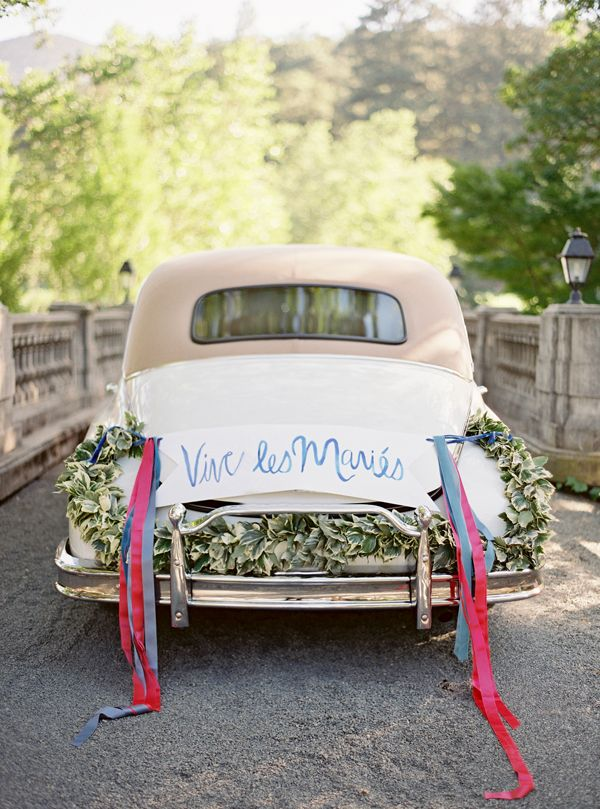 Wedding Cars Decorations Gallery Wedding Decoration Ideas