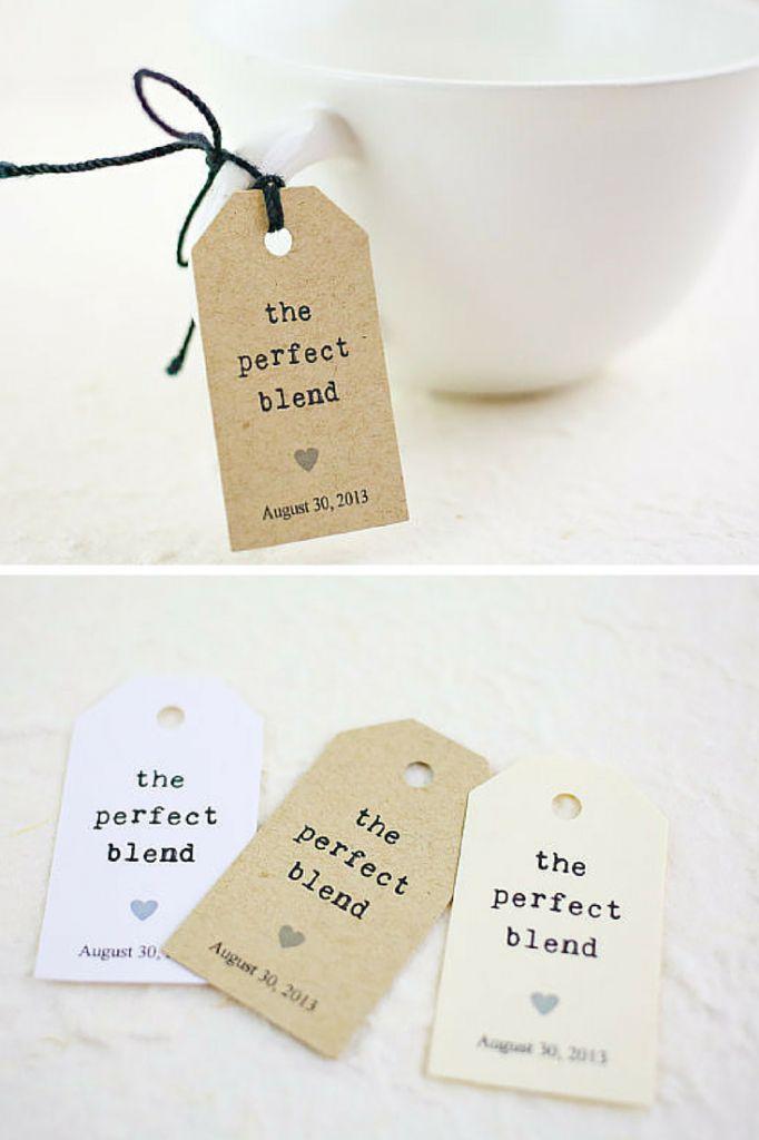 wedding favor sayings wedding decor ideas