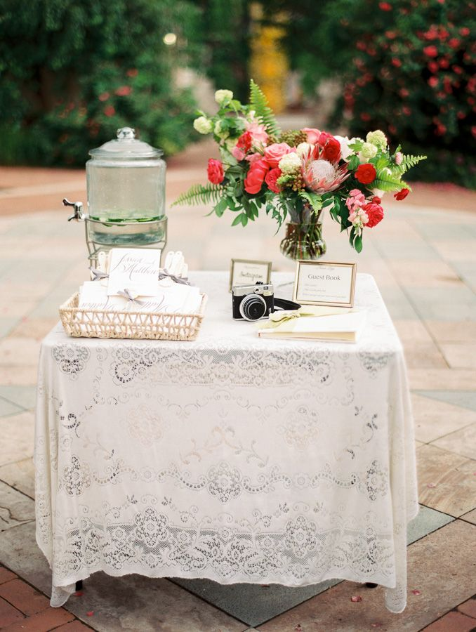1000 Ideas About Wedding Guestbook Table On Emcraft Org