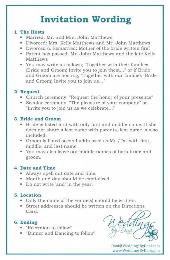 Wedding invitation wording 1000 ideas about wedding invitation wording on emasscraft org stopboris Images