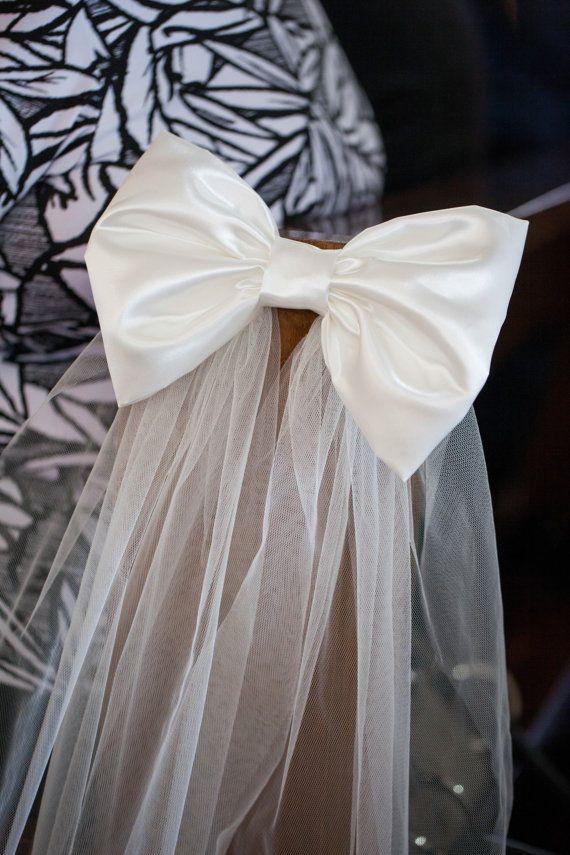 Emejing wedding bows for pews ideas styles ideas 2018 sperr pew bows for weddings junglespirit Choice Image