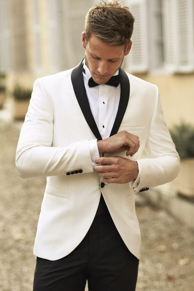 Mens Suits For Weddings Ideas