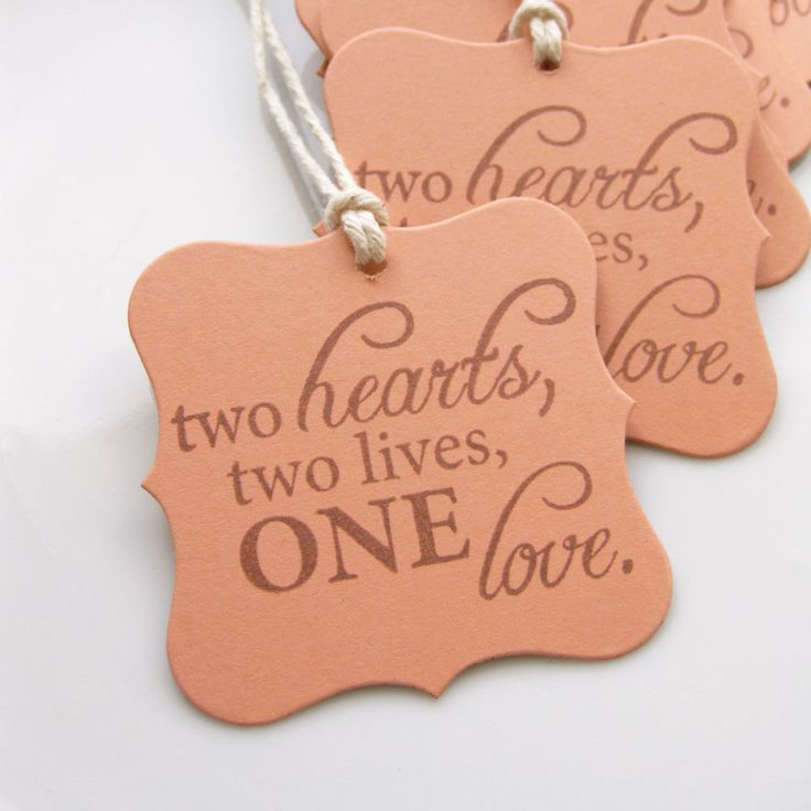 1000 Ideas About Wedding Tags On Emasscraft Org