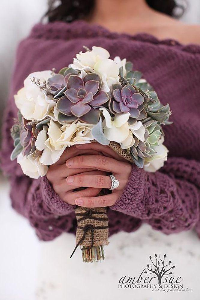 Winter wedding bouquets 1000 ideas about winter wedding flowers on emasscraft org junglespirit Image collections