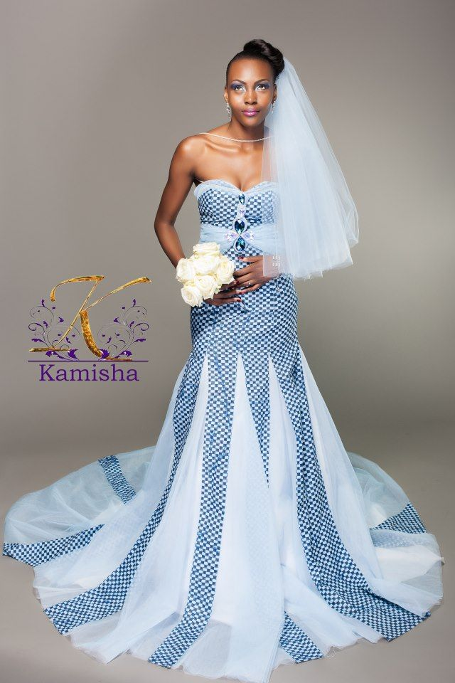 1000 Images About African Wedding Dresses On Emcraft Org Print Bridesmaids