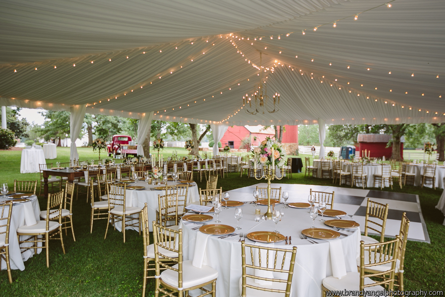 1000 Images About Beautiful Wedding Tents! On Emasscraft Org & String Lights For Wedding Tent