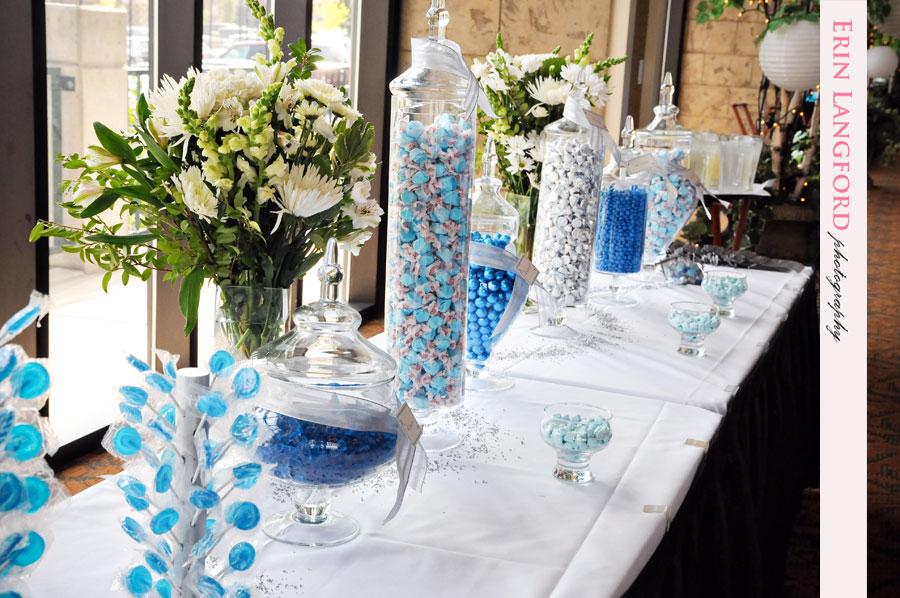 candy bar ideas for weddings - Wedding Decor Ideas