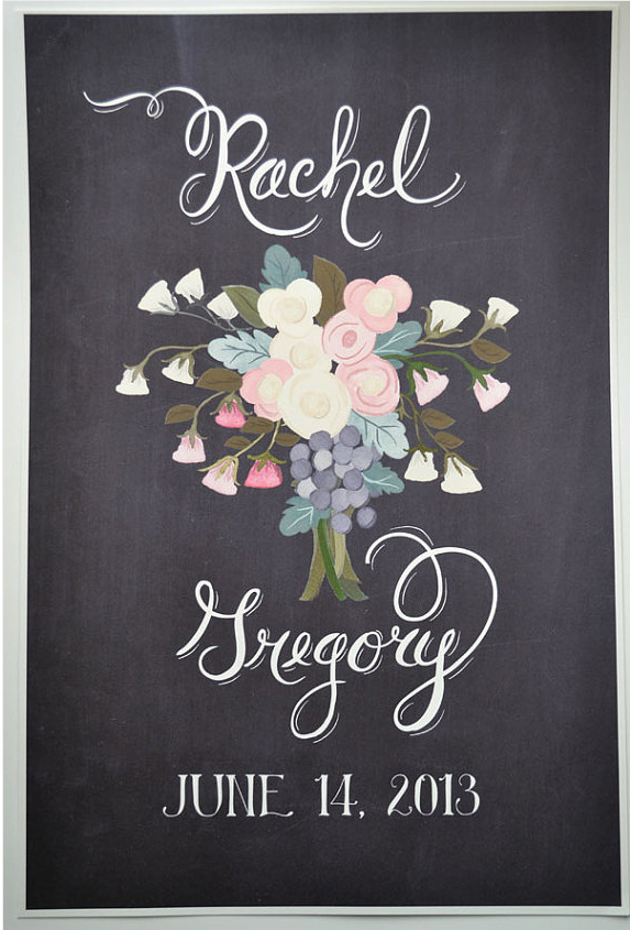 1000 images about chalkboard signs for weddings on emasscraft org