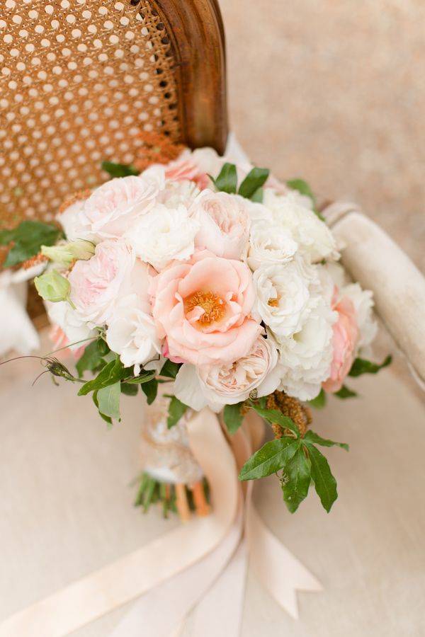 1000 Images About C Peach Wedding Bouquets On Emcraft Org