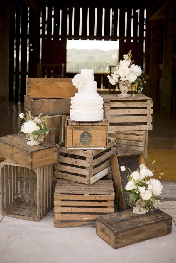 Pinterest wedding decorations country wedding decorations emasscraft org 1000 images about emily jrs wedding on emasscraft org junglespirit Image collections