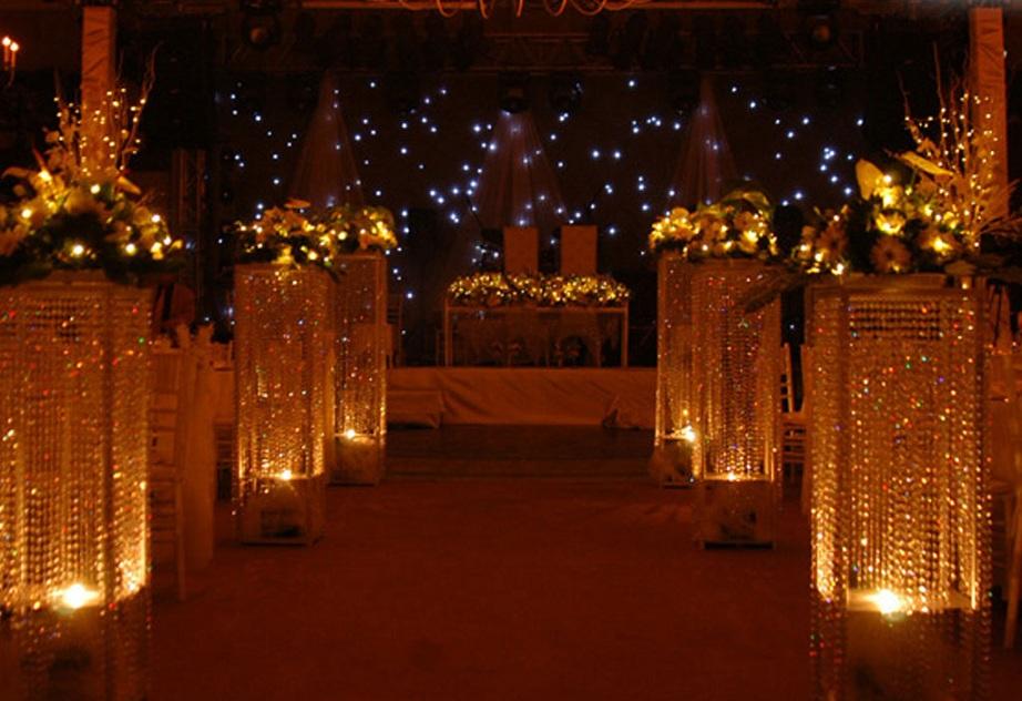 cheap wedding lighting ideas. Lighting For Wedding. 1000 Images About Enchanted Forest On Emasscraft Org Cheap Wedding Ideas