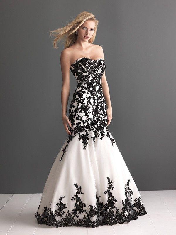 Wedding Dress Harry Potter Wedding Tips and Inspiration