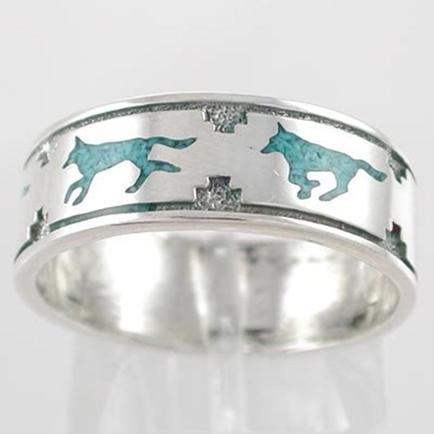 native american sterling silver wedding bands 1000 images about native wedding stuff on emasscraft org - Native American Wedding Rings