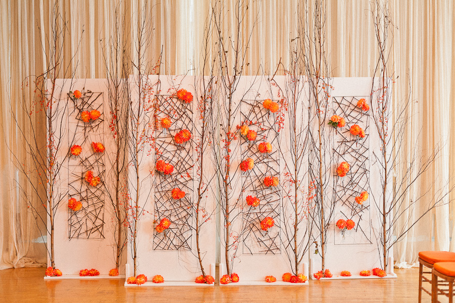 Orange wedding decorations popular orange wedding decorations 1000 images about orange and navy on emasscraft org junglespirit Choice Image