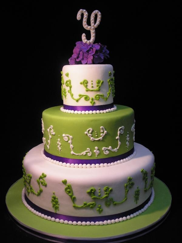 Purple and green wedding ideas 1000 images about purple green wedding inspiration on emasscraft org junglespirit Choice Image