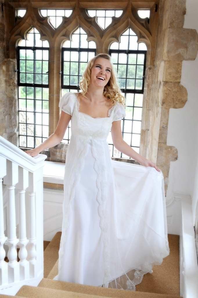 Pride Wedding Dress – Fashion dresses