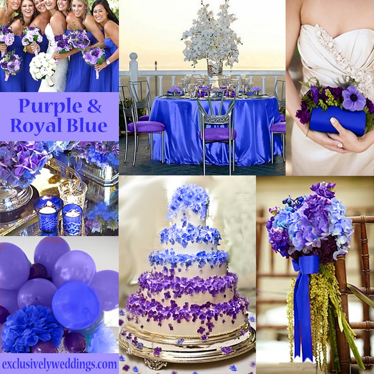 Exclusively Weddings Image Collections Wedding Dress Decoration Images And Refrence Royal