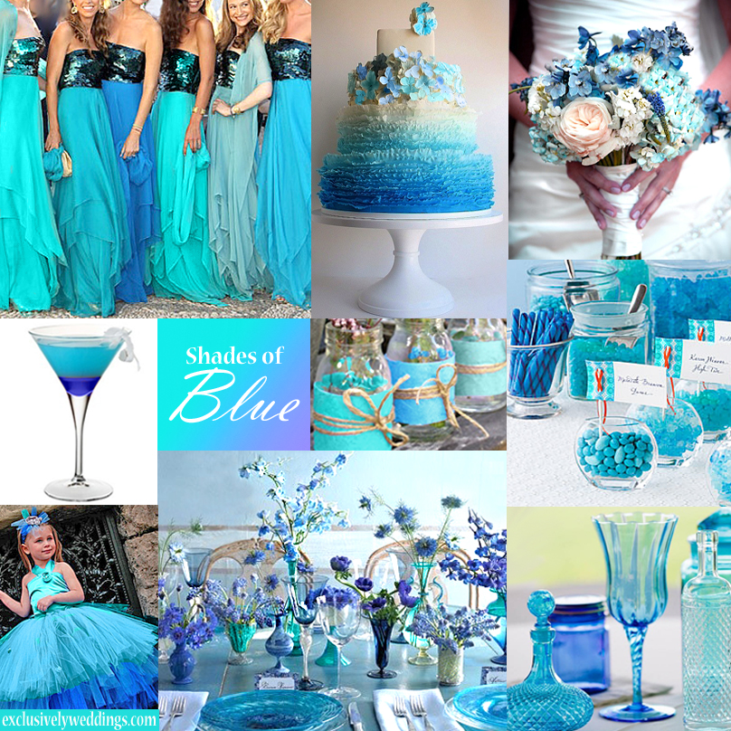 1000 Images About Turquoise Wedding Ideas Decoration