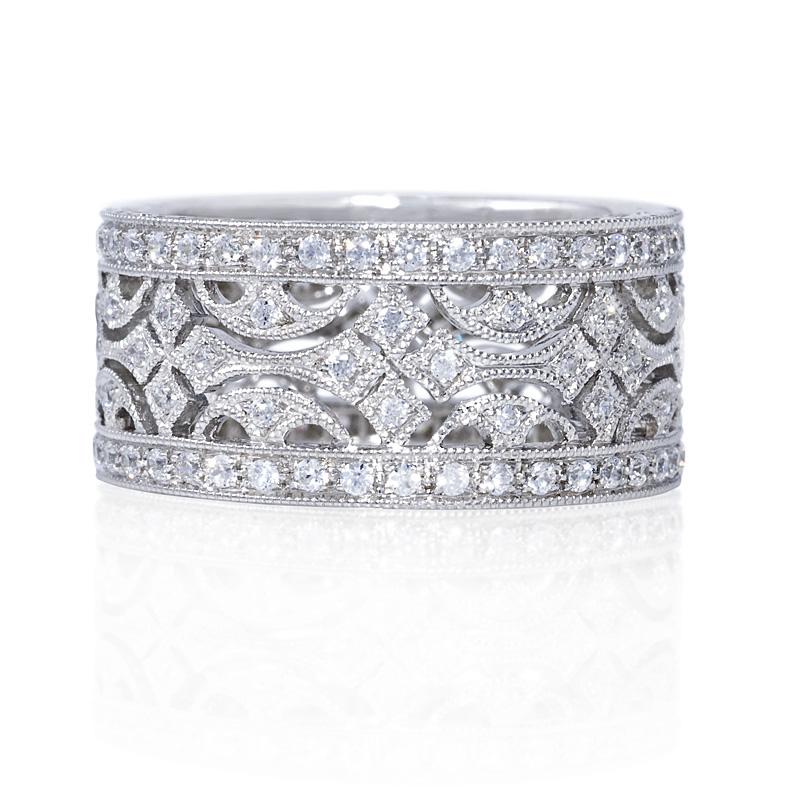 Inexpensive Wedding Ring Box