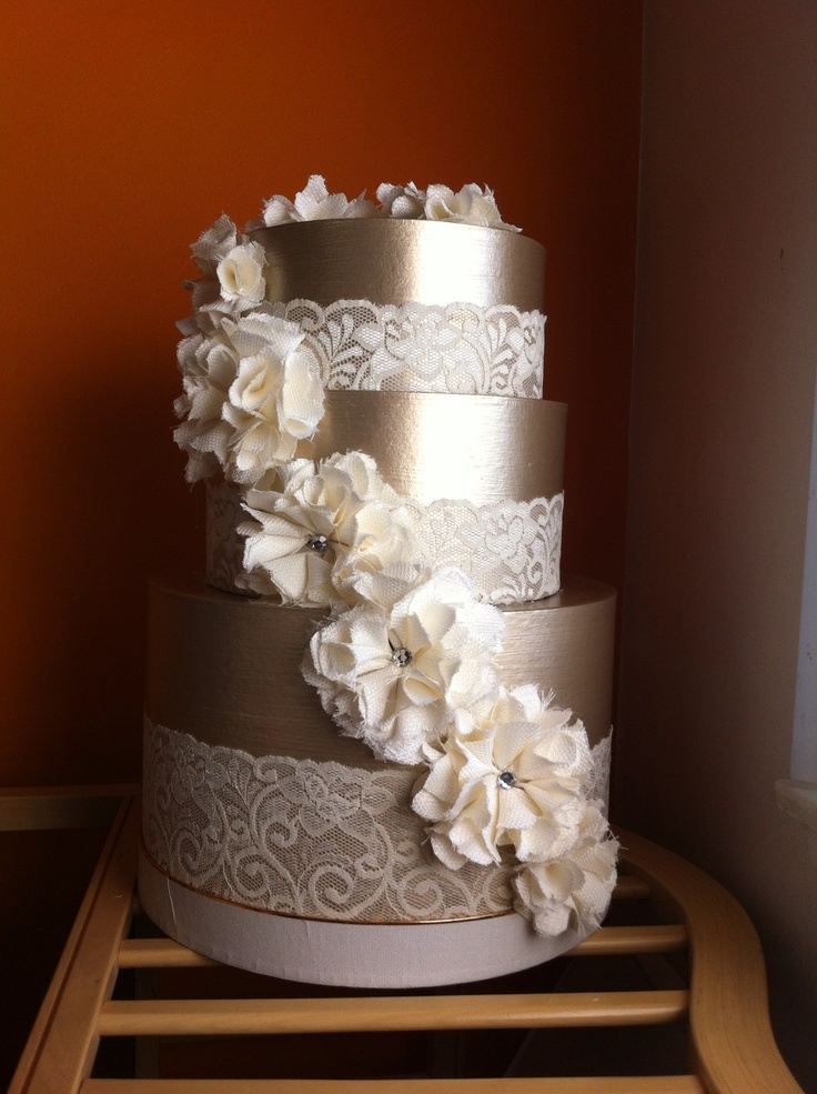 1000 Images About Wedding Cake Card Box On Emcraft Org