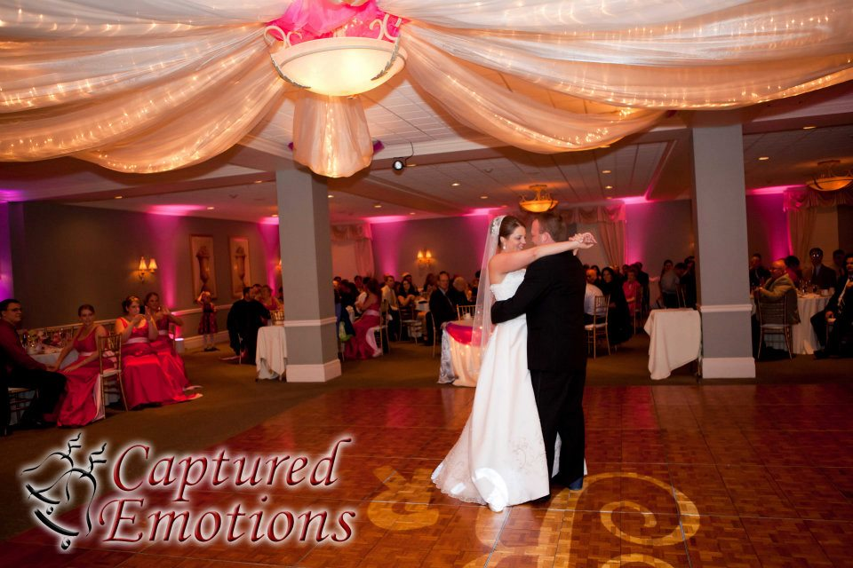 How to Rent or Buy Wedding Ceiling Decorations ceiling wedding