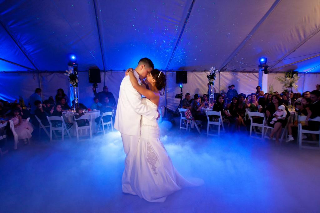 Wedding Lighting Ideas Reception Of All The Dcor Options Lighting