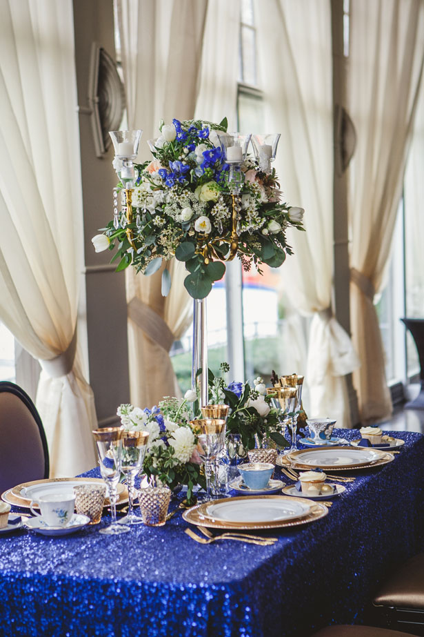 Wedding theme blue and gold image collections wedding decoration ideas royal blue gold wedding theme images wedding decoration ideas junglespirit Choice Image