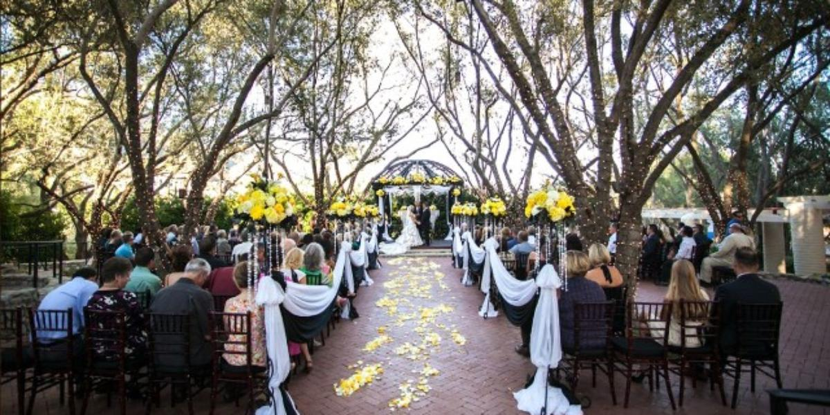 1000 Images About Wedding Venue On Pinterest Venues 10 Stunning Southern California