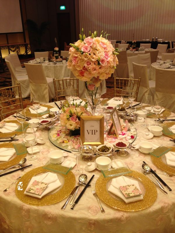 Gold wedding table decorations choice image wedding decoration ideas gold wedding table decorations images wedding decoration ideas junglespirit Image collections