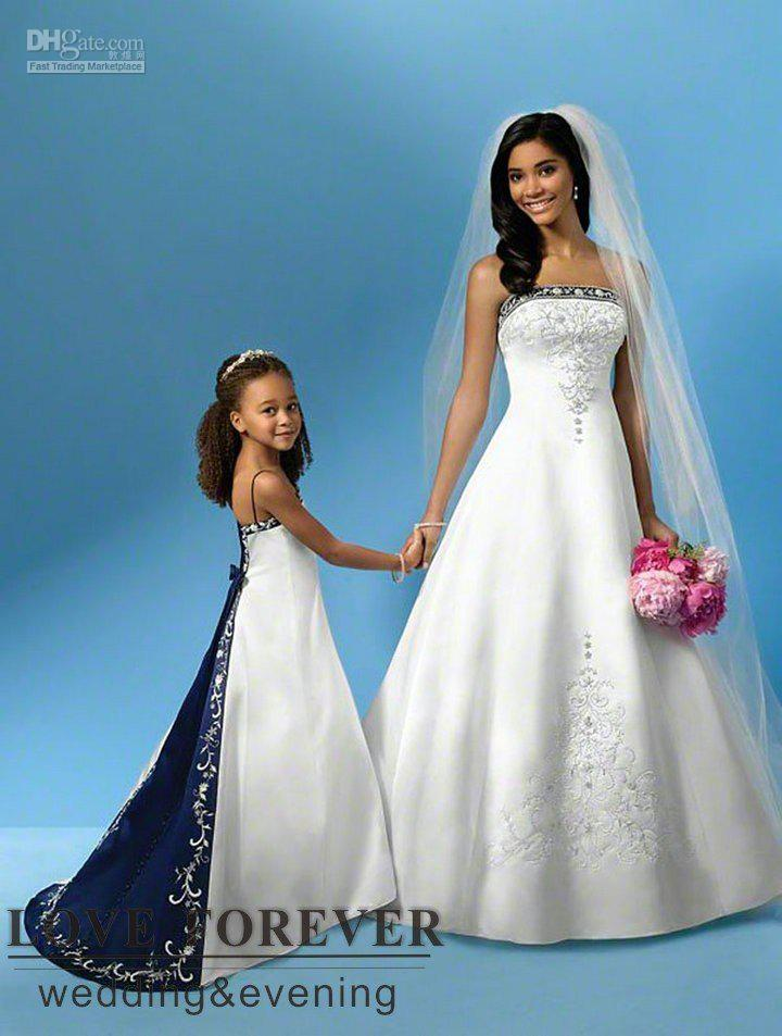 Silver Blue Wedding Dress 10 Best Images About My Ideas On Emasscraft Org