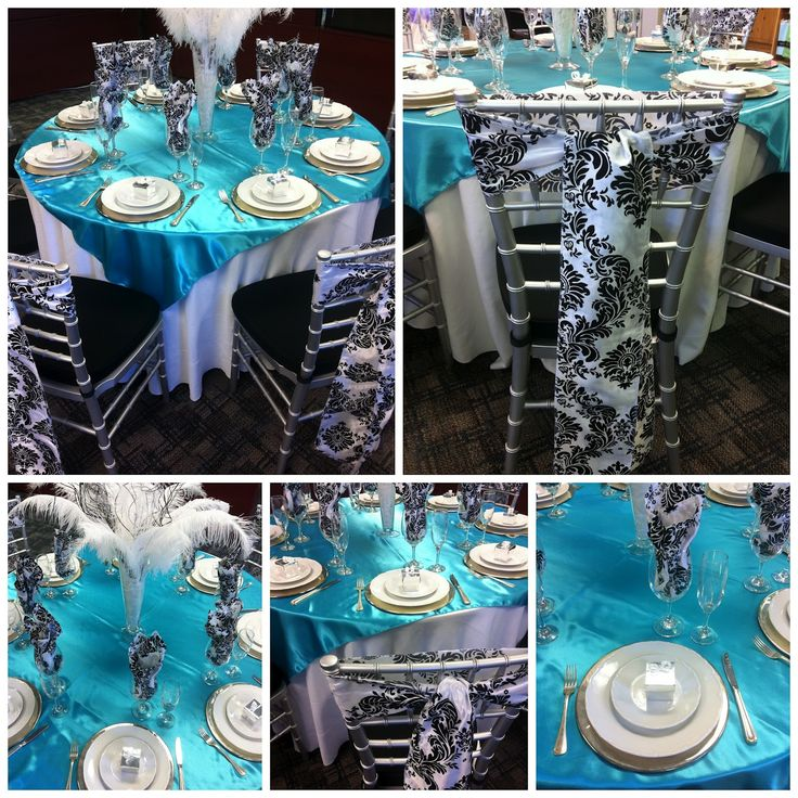 10 Best Images About Teal Turquoise Black And White On Emasscraft Org