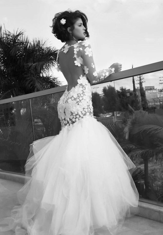Black women wedding dress for Wedding dresses for womens
