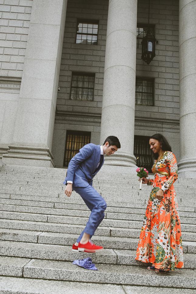 28164a649ee 15 Drop Dead Gorgeous City Hall Weddings – Emasscraft.org