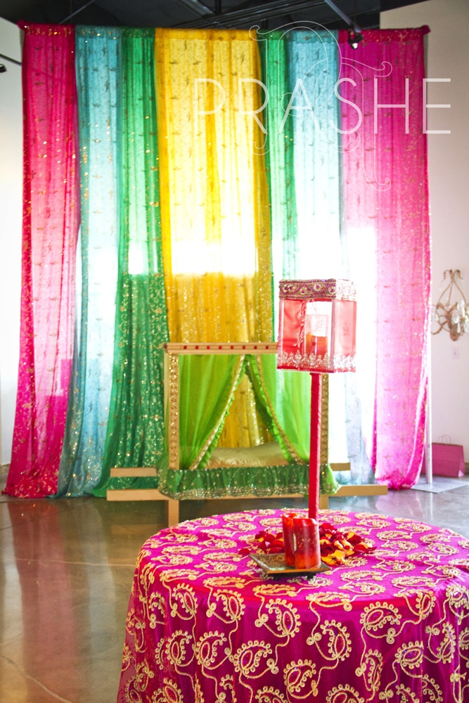 ... Decoration Idea; Indian Wedding Home Decoration ...