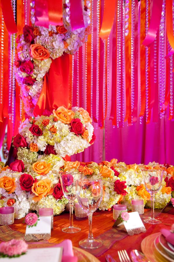 99 Indian Wedding Decor For Home Indian Wedding Decorations At