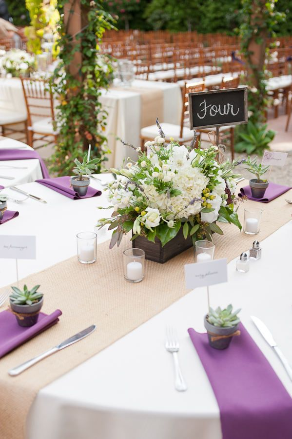17 Ideas About Rustic Purple Wedding On Emasscraft Org