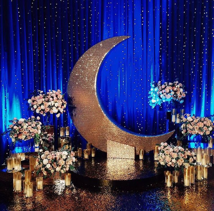 Star Themed Wedding Ideas Choice Image Wedding Decoration Ideas