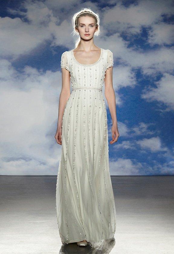 Best Jane Austen Wedding Dress Contemporary - Styles & Ideas 2018 ...